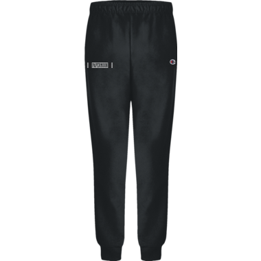 Powerblend® Fleece Jogger Pant
