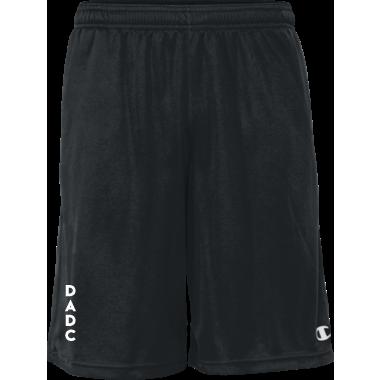 Core Pocket Training Short