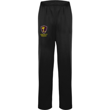 Legacy Contender Pant w/Crest