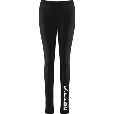 FFDC Ankle Tight