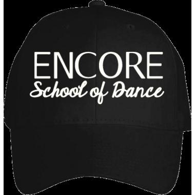 ESOD Hat