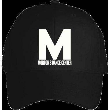 Morton's Twill Hat