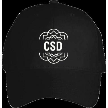 Pretty Cool Hat