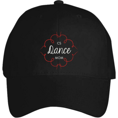 CS MOM Hat
