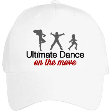 Ultimate Dance Hat