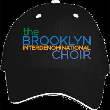 BIC Hat