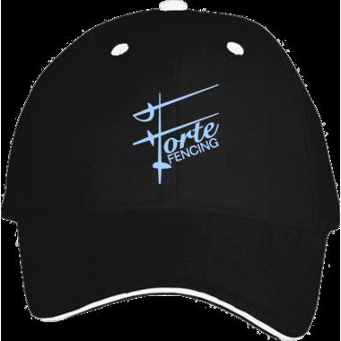 Forte Hat