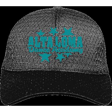 ALDA Athletic Mesh Flexfit Hat