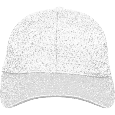 Athletic Mesh Flexfit Hat