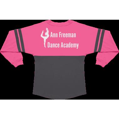 AFDA Campus Shirt