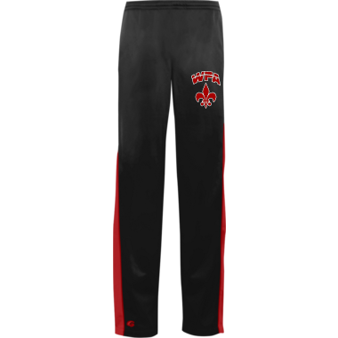 WFA Warm up Pants (Adult/Youth)