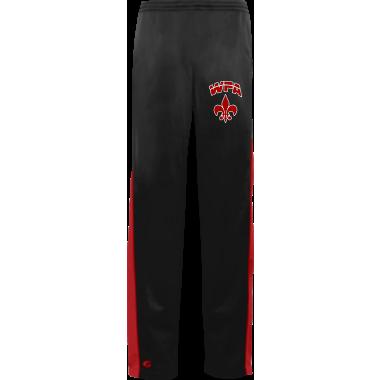 WFA Warm up Pants (Adult/Youth)