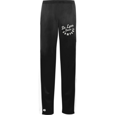 Adult/Youth Dress Code Pants